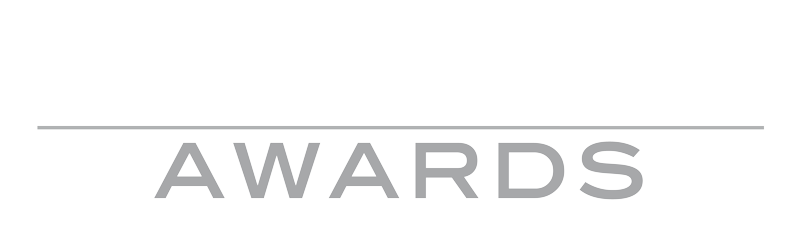Logo-Meetings-awards 800